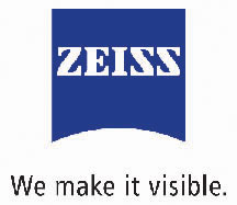 Carl Zeiss, Inc